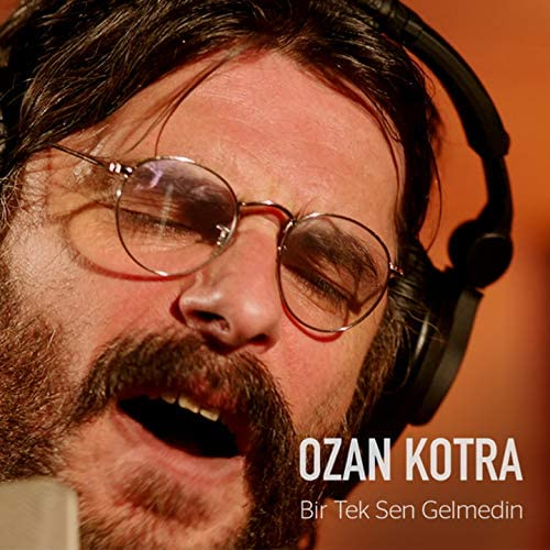 Ozan Kotra