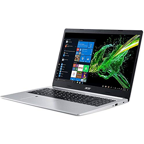 Compare Acer Aspire 5 (850001216869) vs other laptops