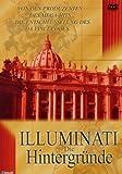 Illuminati - Die Hintergründe