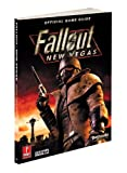 Fallout New Vegas: Prima's Official Game Guide (Prima Official Game Guides)