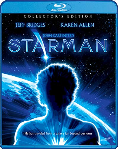 Starman [Collector's Edition]