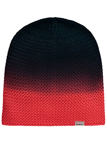 O'Neill Dames Bundle Up Beanie muts