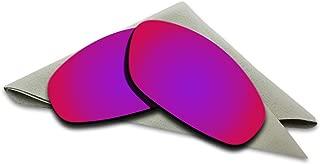 Polarized Lenses Replacement for Oakley Whisker Multiple Options