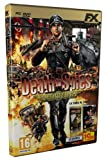 Death To Spies - Anthology Premium - [Edizione: Spagna]