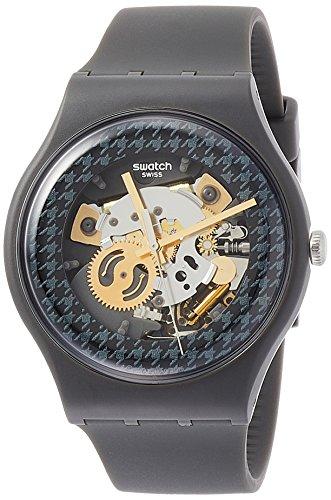 swatch smartwatch Swatch Orologio Smart Watch SUOM109