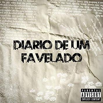 Diário de um Favelado