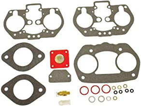 Best dellorto carburetor rebuild kit Reviews