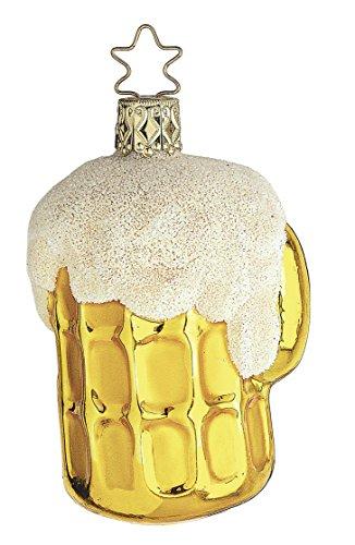 Inge-glas Boccale di birra