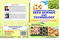 A Competitive Book Of Seed Science and Technology