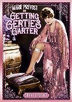 Getting Gertie's Garter [DVD]