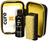 Crep Protect Crep Protect Cure Black N/A
