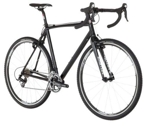 Diamondback Steilacoom RCX Cylcocross Bike | Amazon