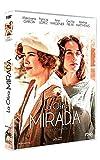 La otra mirada T1+T2 [DVD]