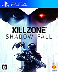KILLZONE(キルゾーン), KILLZONE SHADOW FALL 協力プレイ解禁!KILLZONE SHADOW FALLのDLCが6月26日より配信!