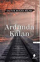 Ardimda Kalan