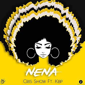Nena (feat. Kbp)
