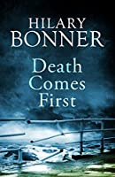 Death Comes First 1447272102 Book Cover
