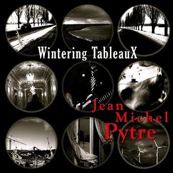 Wintering Tableaux