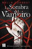 La sombra del vampiro (Ficción)