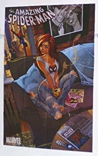 Best the amazing spider man mary jane Reviews