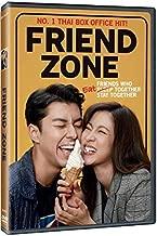 Friend Zone ( No. 1 Thai box office hit, All Region, English/Chinese Subtitles)