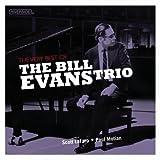 The Very Best of the Bill Evans Trio von Bill Evans Trio