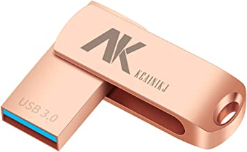 Best 2.5 to usb 3.0 Reviews
