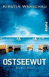 Books: Ostseewut   Kirstin Warschau - q? encoding=UTF8&ASIN=3492303870&Format= SL250 &ID=AsinImage&MarketPlace=DE&ServiceVersion=20070822&WS=1&tag=exploredreamd 21