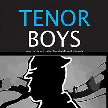 Tenor Boys