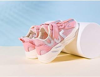Wilindun 美国品牌夏季舒适百搭真皮反光透气鞋老爹鞋情侣鞋35-44