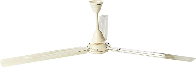 Olsenmark Ceiling Fan, White, OMF1752