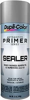Best duplicolor primer sealer Reviews