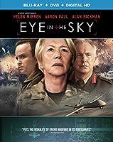 Eye in the Sky/ [Blu-ray] [Import]