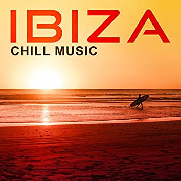 Ibiza Chill Music – Party on the Beach, Drinks & Cocktails, Chill Sounds for Better Mood