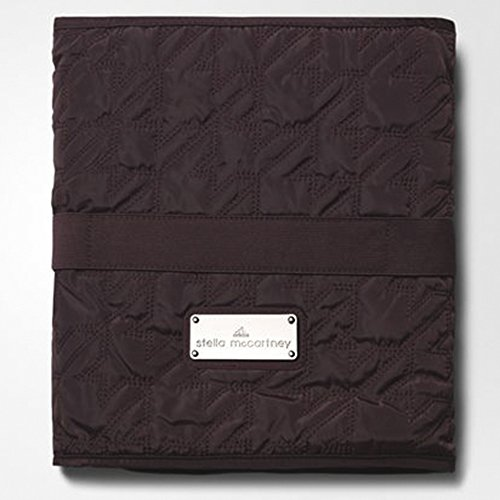 adidas Wallet/Travelpack Stella Mccartney Donna, Grape Wine