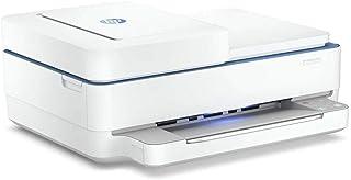 Impressora Multifuncional - Deskjet Plus Ink Advantage 6476 HP