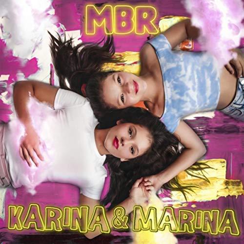 M.B.R.