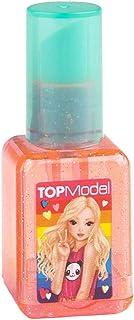 comprar comparacion Top Model 006424 - Sacapuntas y goma de borrar