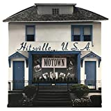 Motown: The Complete No.1'S...