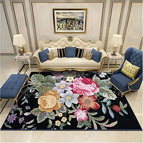 ikea tapijten 200 x 300