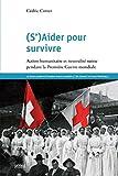 (S')Aider pour survivre