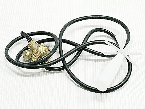 Oventrop Entnahmesystem Flexo-Bloc (schwimmende Absaugung) 1