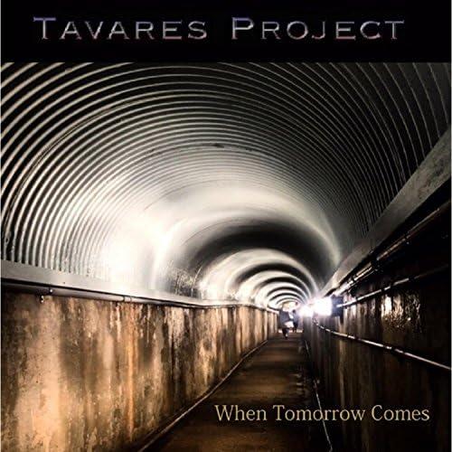 Tavares Project