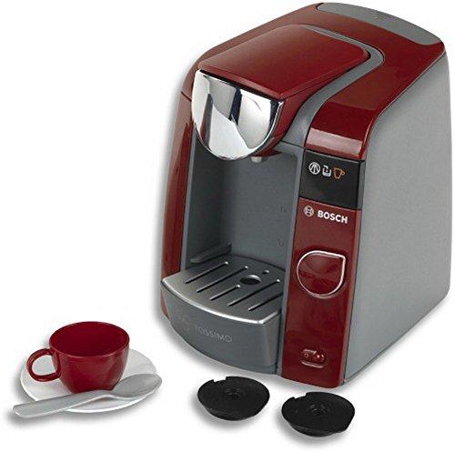 Bosch Tassimo Kaffeemaschine (Spielzeug), 1Stück