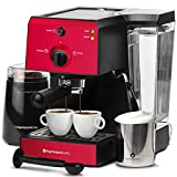 Top 10 Best Nestle Cappuccino Makers