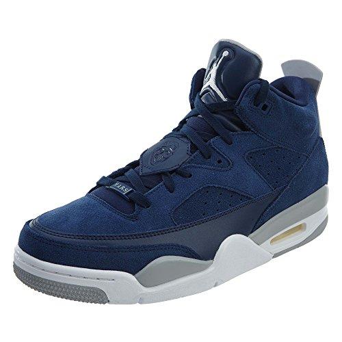 Jordan Son of Low Mens 580603-402 Size 12