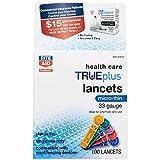 Rite Aid Lancets, 100 ea