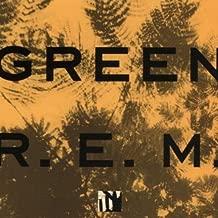 Best green album rem Reviews
