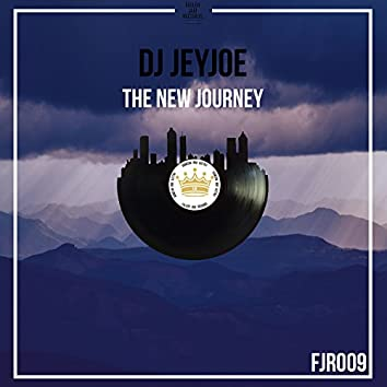The New Journey (Main Mix)