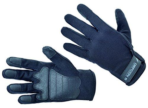 Defcon 5 Handschuhe Amara Touchscreen tauglich, M, D5-GL2283-B